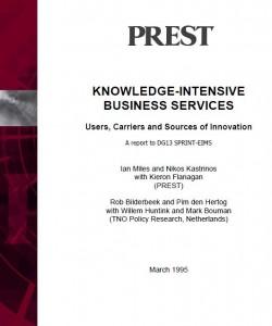 KIBS-report