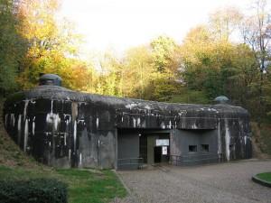Ligne_Maginot