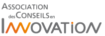 aci-innovation_logo