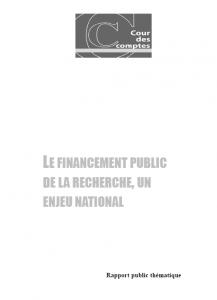RapportCC_France_juin2013