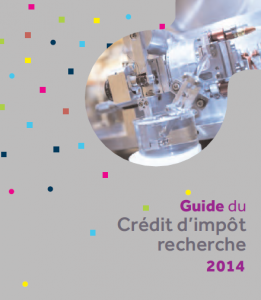 Cover_GuideCIR2014
