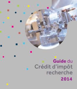 Cover_GuideCIR2014