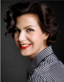 DominiqueCarlach