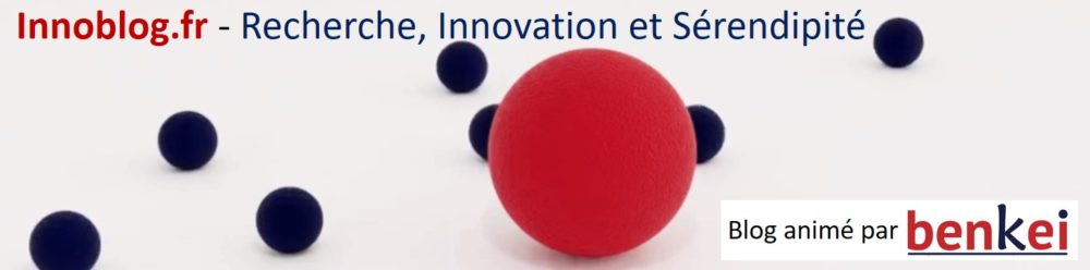 innoblog.fr